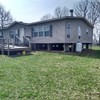 Mobile Home for Sale: VA, JEWELL RIDGE - 2011 21ORW3256 multi section for sale., Jewell Ridge, VA