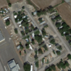 Mobile Home Park for Sale: 60 Space Mobile Home Park in Nevada, Lovelock, NV