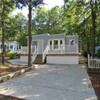 Mobile Home for Sale: Mobile, See Remarks - South Seaville, NJ, Dennis, NJ
