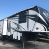RV for Sale: 2017 TORQUE TQ 325