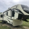 RV for Sale: 2017 BIG COUNTRY 3850 MB