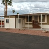 Mobile Home for Sale: Sierra Leone #43, Apache Junction, AZ