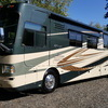 RV for Sale: 2008 DYNASTY 43 SQUIRE