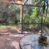 RV Lot for Rent: Riverfront RV Site, Bonita Springs, FL