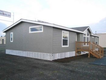 Mobile Homes for Sale - Showing oldest to newest on skyline mountains, champion homes, skyline portland homes, skyline townhomes, skyline campers, skyline auto, skyline spruce ridge, skyline apartments, skyline photography, skyline painting, skyline log homes, skyline homes triple wides, skyline furniture, interior double wide trailer homes, skyline construction, skyline buildings, skyline jewelry, redman manufactured homes, skyline windows, new manufactured homes,
