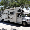 RV for Sale: 2013 GREYHAWK 31DS