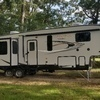 RV for Sale: 2015 CHAPARRAL 360IBL