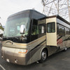 RV for Sale: 2007 PHAETON 35DH