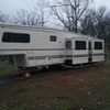 RV for Sale: 1990 Royal 40