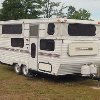RV for Sale: 1993 THOROUGHBRED T-20