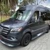 RV for Sale: 2021 SPRINTER 2500