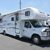 RV for Sale: 2010 TIOGA RANGER 28Y