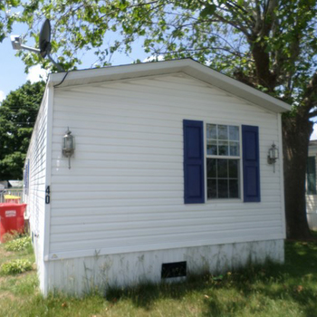 mobile homes for sale near dover de 162 listed rh mobilehome net