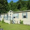 Mobile Home for Sale: Ranch/Rambler, Residential - FISHER, WV, Fisher, WV