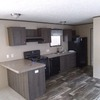Mobile Home for Sale: Rex Aire MHP , Arnold, MO
