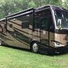 RV for Sale: 2012 PHAETON 40QBH