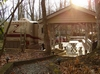 RV Lot for Rent: Linville Landharbor, Newland, NC