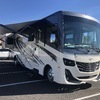 RV for Sale: 2020 FORTIS 34MB