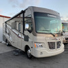RV for Sale: 2015 MIRADA 29DS
