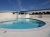 Mobile Home Park for Directory: Bel Air Mobile Estates, Menifee, CA