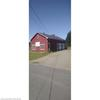 Mobile Home for Sale: Mobile Home - Van Buren, ME, Portsmouth, ME