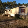 Mobile Home for Sale: NC, STELLA - 1994 CHESTNUT RIDGE single section for sale., Stella, NC