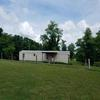 Mobile Home for Sale: Single Family Residence, Manufactured - Irvine, KY, Irvine, KY