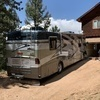 RV for Sale: 2004 ALLEGRO BUS 40FTBUS