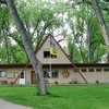 RV Park for Sale: Miles City KOA, Miles City, MT