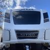 RV for Sale: 2021 XLR NITRO 28DK5