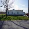 Mobile Home for Sale: 1 Story,Mobile, Mfd/Mobile Home/Land - Wolf Lake, IL, Wolf Lake, IL