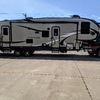 RV for Sale: 2018 COUGAR 326BHS