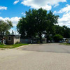 Mobile Home Park: Jackson Heights, Shakopee, MN