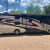 RV for Sale: 2016 ALLEGRO OPEN ROAD 35QBA