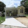 Mobile Home for Sale: 28229-E149 CR 33, Leesburg, FL
