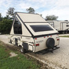 RV for Sale: 2014 122AS