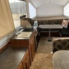 RV for Sale: 2012 JAY SERIES 1207