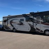 RV for Sale: 2019 MIRADA 35OS