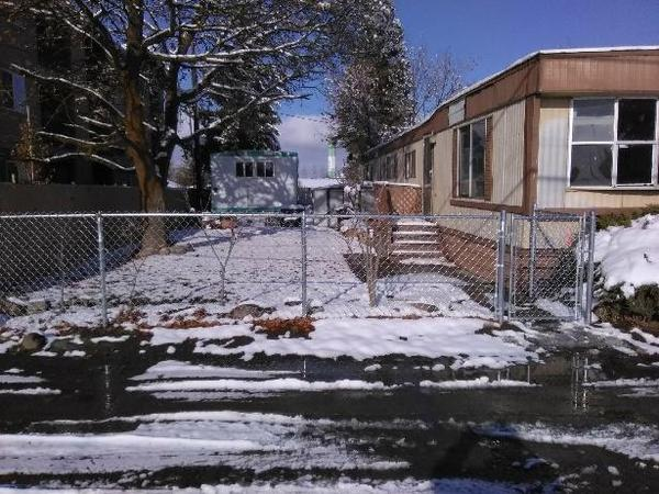 Photo Of Mobile Home Park3