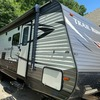 RV for Sale: 2019 TRAIL RUNNER