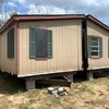 Mobile Home for Sale: TX, NEW CANEY - 1999 OAKWOOD multi section for sale., New Caney, TX