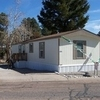 Mobile Home for Rent: 2 Bed 1 Bath 2001 Redman