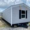 Mobile Home for Sale: NEW 4 BEDROOM UNDER 47K! INCLUDES DEL/SET!, West Columbia, SC