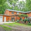 Mobile Home for Sale: Single Family Residence, Modular - Garfield, MN, Garfield, MN