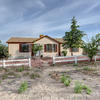 Mobile Home for Sale: Double Wide, Manufactured - Rio Rancho, NM, Rio Rancho, NM