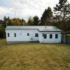 Mobile Home for Sale: Mobile Manu Home With Land,Mobile Manu - Single Wide - Cross Property, Calcium, NY