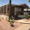 Mobile Home for Sale: Holiday weekend specials! STOP IN ! L-10, Apache Junction, AZ