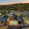 Mobile Home for Sale: Mobile - Fillmore, CA, Fillmore, CA