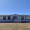 Mobile Home for Sale: Manufactured Home, Manufactured - Duncan, AZ, Duncan, AZ