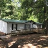 Mobile Home for Sale: NC, SALISBURY - 2002 REDMAN multi section for sale., Salisbury, NC